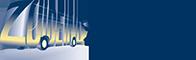 zuideind Logo