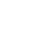 Yutong_logo_2_a_site